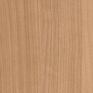 Πλάκα ξύλου Ντάβας